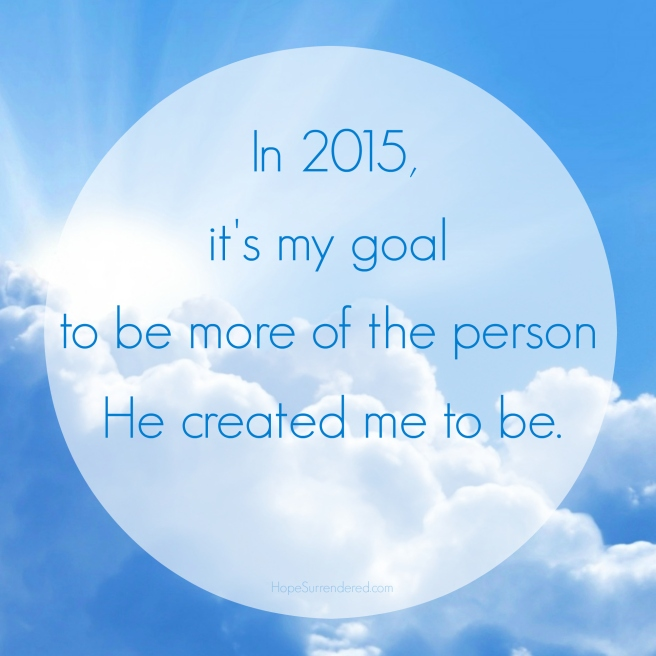 2015.HS.Goal